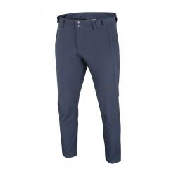 4F Spodnie Trekkingowe...