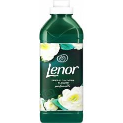 Lenor Emerald&Ivory Flower...