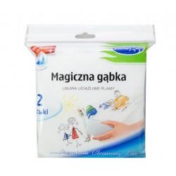 Stella Magiczna Gąbka 2 Szt.