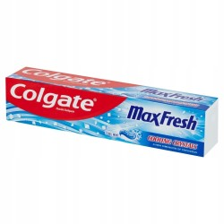 Colgate Max Fresh Pasta Do...