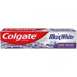 Colgate Max White Pasta Do...