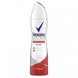 Rexona Maximum Protection...