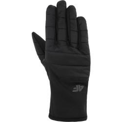 4F Rękawiczki Uniwersalne...