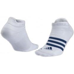 Adidas Skarpety Tenisowe...