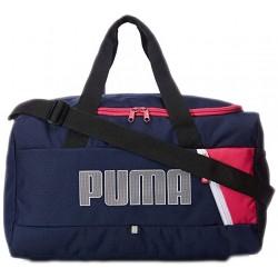 Puma Torba Sportowa 075364...