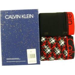 Calvin Klein Bokserki...