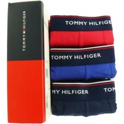 Tommy Hilfiger Bokserki...
