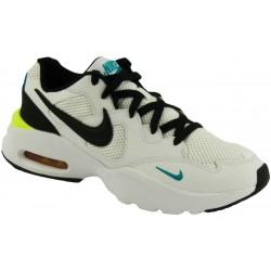 Nike Air Max Fusion CJ1670...