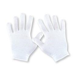 Top Choice Rękawiczki...
