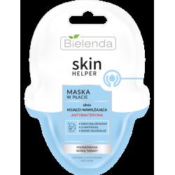 Bielenda Skin Helper Maska...