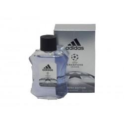 Adidas Champions League...