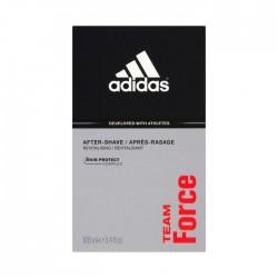 Adidas Team Force Woda Po...
