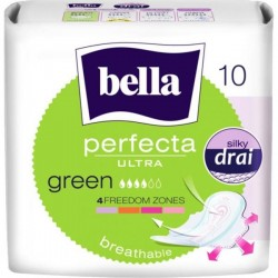 Bella Perfecta Green...