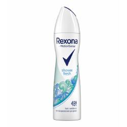 Rexona Shower Fresh...