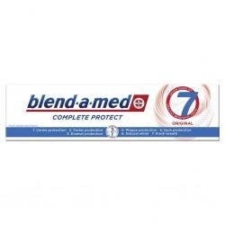 Blend-a-med Complete...