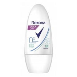 Rexona Pure Fresh...