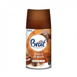 Brait Choco Dream Wkład Do...