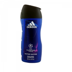 Adidas Żel Pod Prysznic Dla...