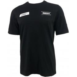 Puma Koszulka Męska 581217...