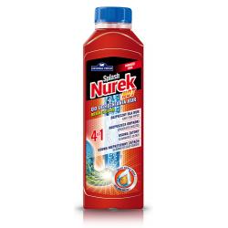 General Fresh Splash Nurek...