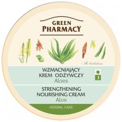 Green Pharmacy Krem...