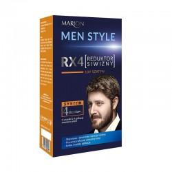 Marion Men Style Reduktor...