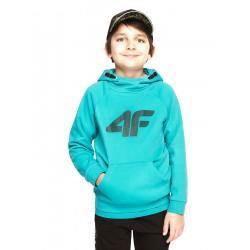 4F Bluza Chłopięca...