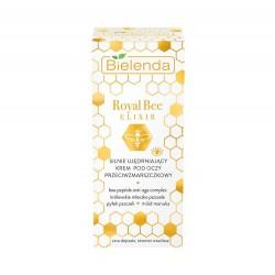 Bielenda Royal Bee Elixir...