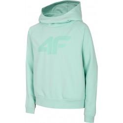 4F Bluza Dziewczęca...