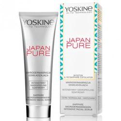 Yoskine Japan Pure...