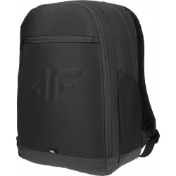 4F Plecak H4L21-PCU006-20S...