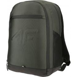 4F Plecak H4L21-PCU006-43S...