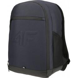 4F Plecak H4L21-PCU006-31S...