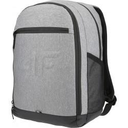 4F Plecak H4L21-PCU006-25M...