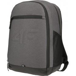 4F Plecak H4L21-PCU006-24M...