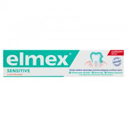 Elmex Sensitive Pasta do...