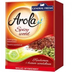 General Fresh Arola Wkład...
