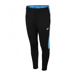 4F Spodnie Treningowe...