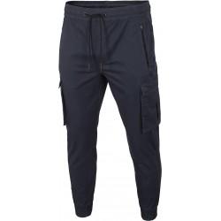 4F Spodnie Męskie...