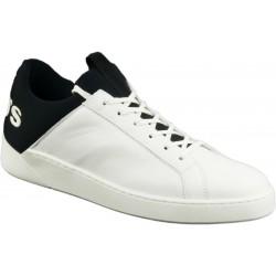 Levi's Sneakersy Męskie...