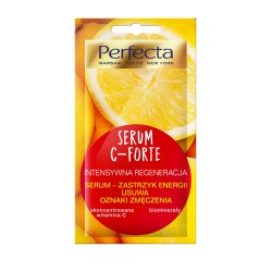 Perfecta C-Forte Serum Do...