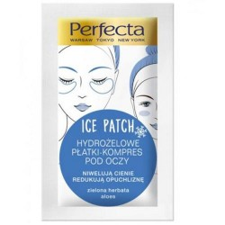 Perfecta Ice Patch...