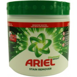 Ariel Diamond Bright...