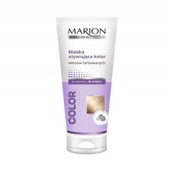 Marion Color Esperto Maska...