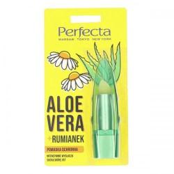 Perfecta Aloe Vera +...