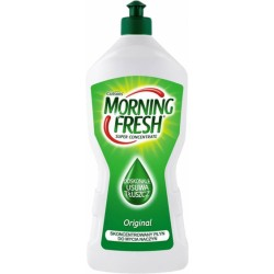 Morning Fresh Original Płyn...
