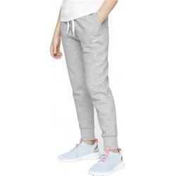 4F Spodnie Dresowe...