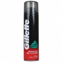 Gillette Regular Żel Do...