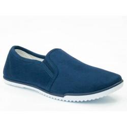 N.E.W.S 8TX02-0274 BLUE