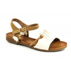 Sandały Damskie 21SD35-3520...